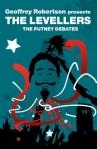 Putney Debates
