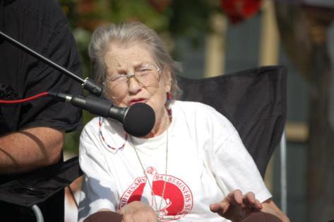 Dorothy Fryman