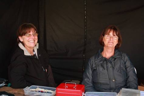 Elizabeth+Annette