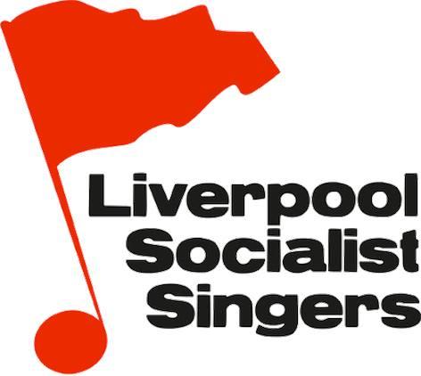 Liverpool Socialist Singers