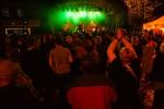 5th Wigan Diggers' Festival photos