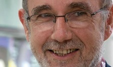 Jimmy McGovern to received 2015 Gerrard Winstanley Spade Award