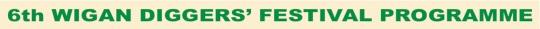 WDF6FestProgHeader