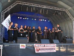 Commoners' Choir