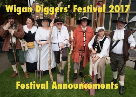 digger2017announcements