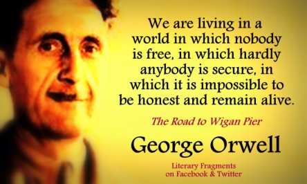 orwell-wigan-pier-newest