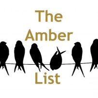 AmberList