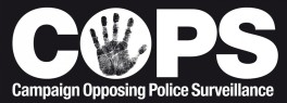 campaign-opposing-police-surveillance