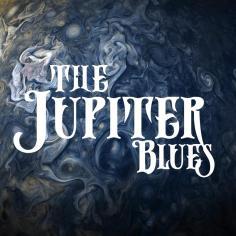 JupiterBlues