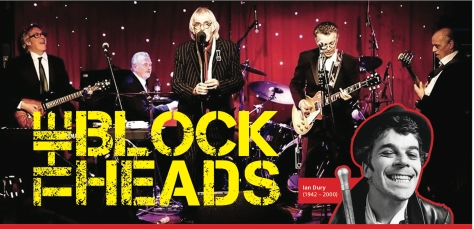 TheBlockheads